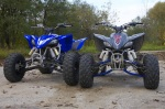 modele yamaha yfz450r model 2009 test b mg 0027