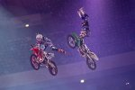 FMX Top Gear Live Warsaw