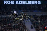 Rob Adelberg body varial Diverse Night Of The Jumps Ergo Arena 2015
