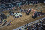 potezny backflip Diverse Night Of The Jumps Ergo Arena 2015