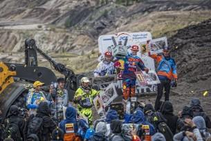 redbull 111 megawatt podium 2015