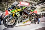 Bradley Smith Intermot