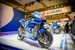 Suzuki Maverick