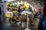 touratech bmw