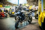 touratech bmw gs