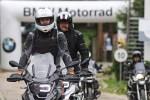 wyjazd grup BMW GSTrophy 2016 Dadaj