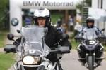 wyjazd grupy BMW GSTrophy 2016 Dadaj