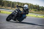 harley davidson fat bob barry