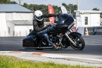road glide special na torze
