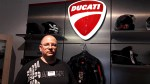 Dni otwarte Liberty Motors Lodz 2017 Ducati