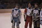 zawodnicy opole gala lodowa a mg 0367