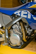 husaberg fr570 engine