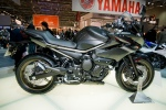 yamaha xj600 diversion 2009