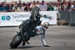 chris alpinestar stunt