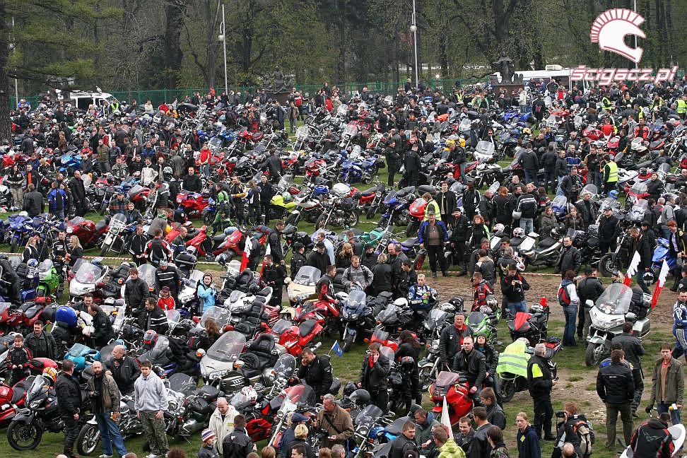 Zdjęcia motocykle otwarcie sezonu czestochowa 2008  otwarcie sezonu motocyk   -> Kuchnie Weglowe Używane Czestochowa