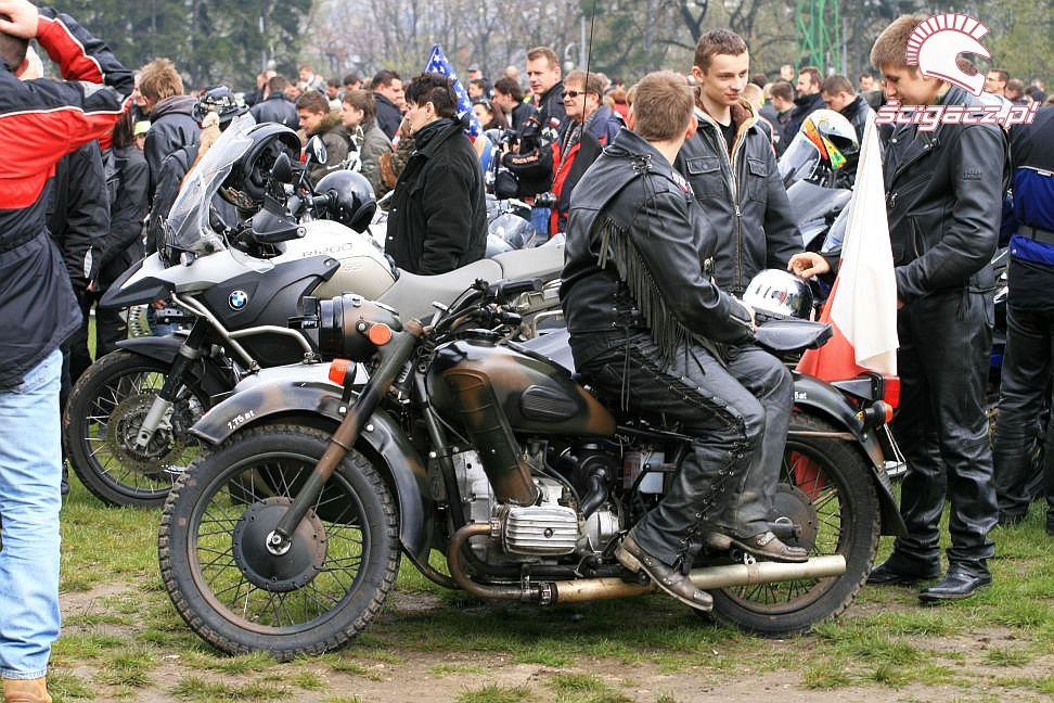 Zdjęcia na murawie otwarcie sezonu czestochowa 2008  otwarcie sezonu motocy   -> Kuchnie Weglowe Używane Czestochowa