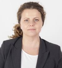Agnieszka Starzyk