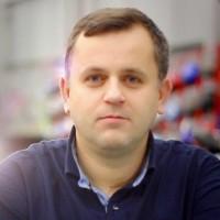 Karol Kopytek