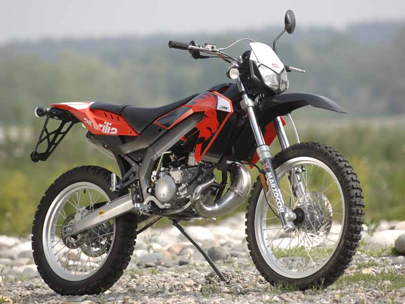 aprilia rx 50 125 forum motoryzacyjne motorowery motocykle samochody. Black Bedroom Furniture Sets. Home Design Ideas