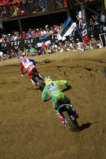 akcja motocross of nations