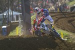 anderson motocross narodow