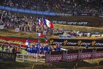 flagi motocross of nations