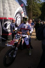 polska motocross of nations