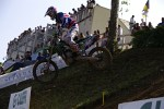 uk motocross narodow