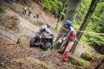 Mistrzostwa ATV 18