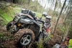 Mistrzostwa ATV 20
