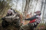 Mistrzostwa ATV 24