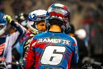 24 MX Supercross Sztokcholm Thomas Ramette