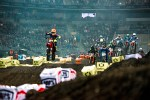 Lider 24 MX Supercross Sztokcholm