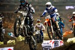 Whoopsy 24 MX Supercross Sztokcholm