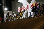 gotowi do startu redbull x-fighters speed and style