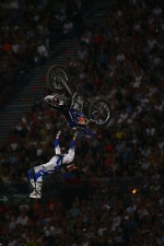 robbie maddison backflip superman x-fighters