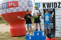 podium skillz up