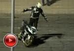 XDL Stunt Bike CHampionship Round 1