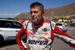 Holek Dakar 2012