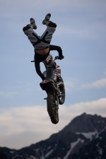 superman fmx4ever erzberg