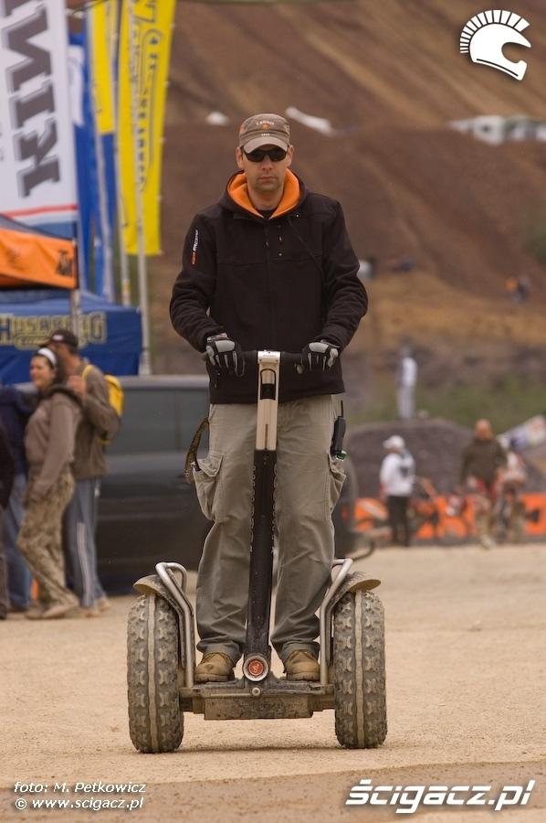 segway erzberg 2008