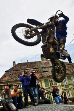 Meta RedBull Romaniacs 2010