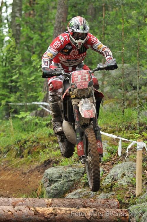 bartek oblucki finlandia 2009