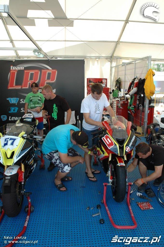 Alpe Adria WMMP 2014 box LPR
