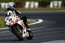 oskaldowicz superbike kwalifikacja wmmp iv runda poznan mg 0213