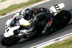 tomaszewski superbike kwalifikacja wmmp iv runda poznan mg 0360