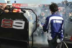 Burnout MotoGP 2012 PhillipIsland 31