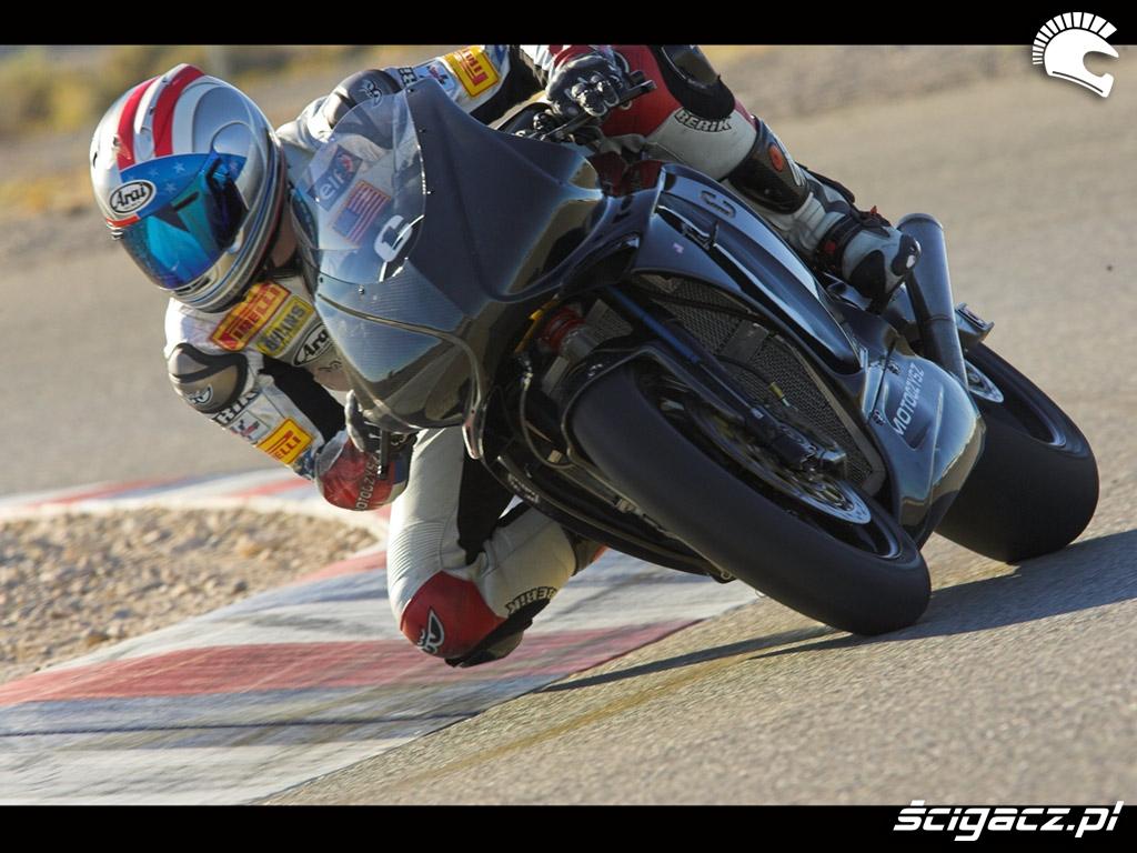 motoczysz motogp Photo