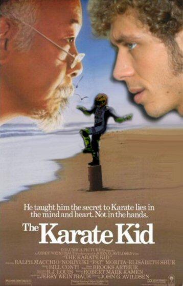 Valentino_Rossi_Karate_Kid.jpg