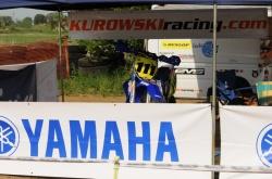 Kurowski Racing